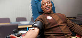 blooddonationman