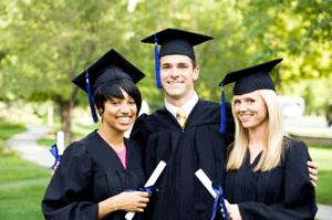 scholarship-post